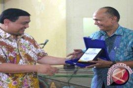 Pengda ALFED Cirebon Resmi Dilantik