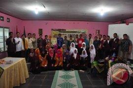 Pemkot Pangkalpinang Gandeng Pemuda Muhammadiyah Kembangkan UMKM
