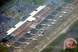Tulungagung Optimistis Dampak Positif Pembangunan Bandara Kediri