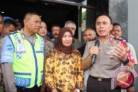 Dora Natalia segera bertugas di PTUN Pekanbaru