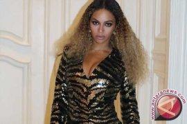 Beyonce, Stevie Wonder dikabarkan akan ramaikan pesta perpisahaan Obama