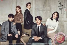 "Lokasi syuting drama Korea ""Goblin"" ramai turis"
