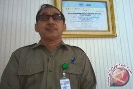 BPOM Samarinda Terus Pantau Praktik Kesehatan Ilegal