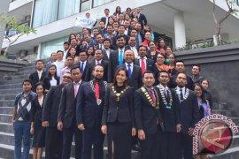 JCI-Bali Siap Jadi Tuan Rumah ASPAC 2020