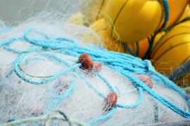 Kubu Raya Beri Asuransi 4.293 Nelayan
