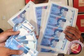 BI Aceh: Potensi peredaran uang palsu meningkat