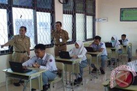 Disdik Banjarbaru Siap Laksanakan UNBK