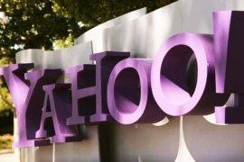 Yahoo Kembali Ingatkan Pengguna soal Pembobolan Data