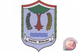 Ketua DPRD : Mari Kita Membangun Kota Binjai