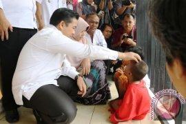 Banjarbaru Operasikan Rumah Singgah Mulai 2018