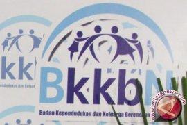 Gorontalo Jadi Tuan Rumah Rapat Konsultasi BKKBN