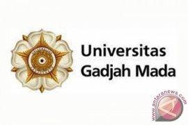 UGM terima 2.735 mahasiswa baru dari SBMPTN