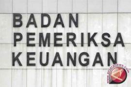BPK : temuan kinerja pemerintah Kepahiang akan ditindaklanjuti