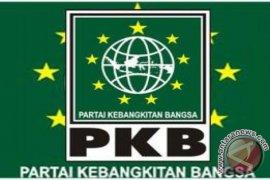 PKB siapkan kader di posisi menteri kabinet Jokowi-Amin