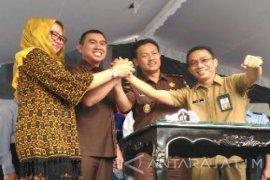 "BP2D Gandeng Kejari Malang Perangi WP ""Nakal"" (Video)"