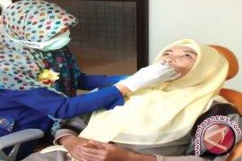 Pertamina-BAZNAS Tingkatkan Pelayanan Kesehatan Fakir Miskin