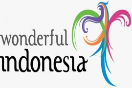 Tourism Ministry Lounches 10 Destinations Brands