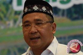 Menteri PDTT: 2018 Dana Desa Naik Lagi