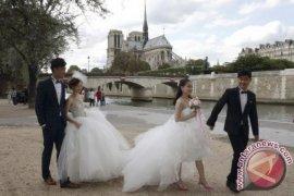 Tren Pernikahan, Peran Keluarga Kini Diganti Search Engine?