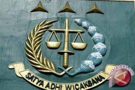 Kajati Maluku : Jangan pernah berfikir mutasi jabatan seolah dikucilkan