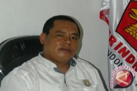 Pengacara Laporkan Ketua DPRD Babel ke Polda