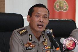 Polri: Kriminalitas trennya naik seiring transisi ke new normal