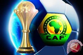 Maroko Depak Pantai Gading dari Piala Afrika