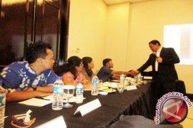 Antara Dukung Penyiaran Kampanye Pemilu Diatur KPU