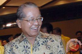 Mantan menteri Cosmas Batubara meninggal  dunia