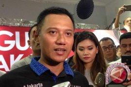 Demokrat ungkapkan peluang pencalonan Prabowo-AHY dalam pilpres
