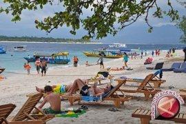 Ratusan BUMN Bersinergi Tingkatan Potensi Pariwisata Mandalika