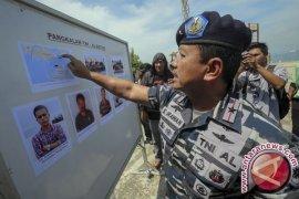 Polda Kepri Tangani 14 Mayat Terdampar di Bintan
