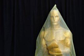 Penyelenggara Oscar Resah atas Kebijakan Trump soal Muslim