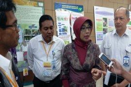 BPPT Perkenalkan Inovasi Dibidang Agro dan Biotek