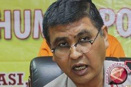 18 Jenazah TKI Sudah Ditemukan di Batam dan Bintan