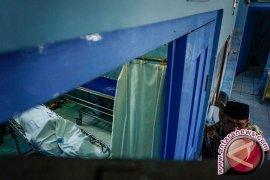 Polisi tetapkan dua tersangka kasus Diksar Mapala UII