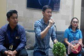 "Masyarakat Bali dilayani ""New Samsung Experience Store"""