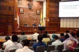 Wagub Bali Minta Intensifkan Sosialisasi Integrasi JKBM