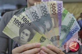 Kredit Perbankan di Lhokseumawe tumbuh 21,28 persen