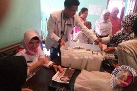 Jumlah IRT Pengidap HIV/AIDS Di Bengkulu Bertambah