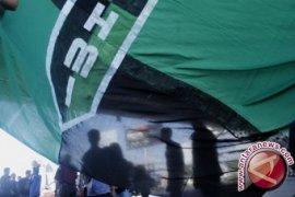 HMI : Pelibatan TNI berantas terorisme bentuk kemunduran demokrasi