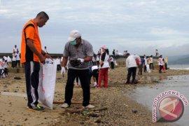 Ambon kembangkan komunitas sekolah sungai