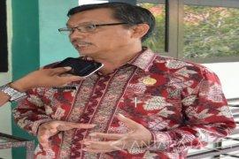Dispendik Jatim Sosialisasikan Pendidikan Vokasi Potensi Daerah di Situbondo