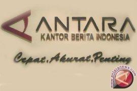 "Kantor Berita ANTARA Gelar Pelatihan ""Phoneography"" Pada HPN 2017"