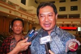 Pemkot Samarinda terbitkan larangan perdagangan uang baru