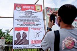 DPRD Bali Minta KPID Awasi Iklan Politik