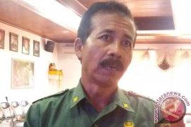 Disbud Bali Minta Polisi Tegas Soal Joged Porno