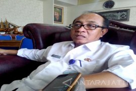 Gubernur Khofifah tunjuk Sekda Situbondo sebagai pelaksana harian bupati