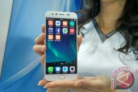 Vivo Kembangkan Produk Kamera Selfie