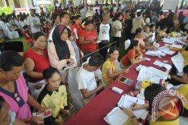 BPS: PKH turunkan jumlah penduduk miskin